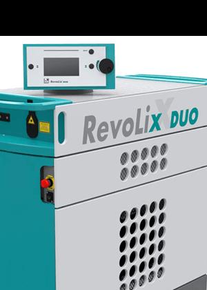 Revolix DUO