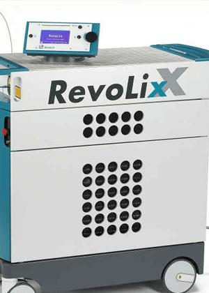 Revolix 200