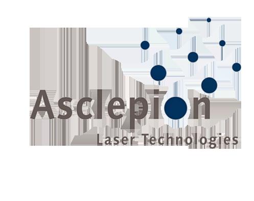 Asclepion_LOGO